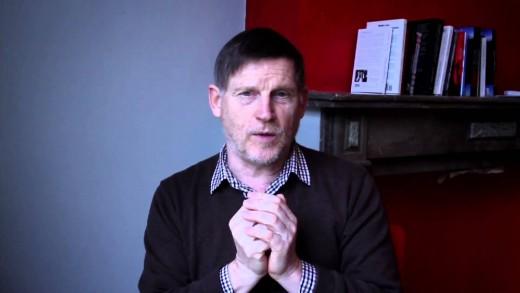 Michel Collon : Ukraine et médiamensonges