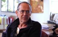 ITW Geek Politics Bernard Stiegler