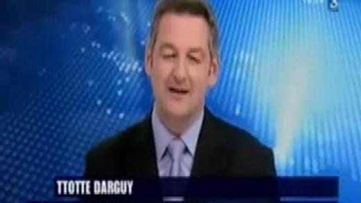 Le procès Bachelot à la TV !!! (vaccins H1N1)