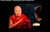 Les bienfaits de la méditation (Entretien avec Matthieu Ricard)