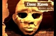 Dooz Kawa – Dieu d'Amour