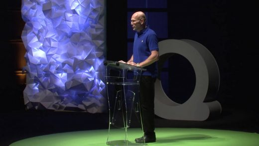 Olivier Chambon : une autre vision de la vie ; les mondes subtils