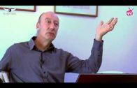Les synchronicités expliquées par la physique de la conscience