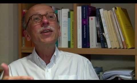 Michel Bitbol: Philosophie de la conscience (13): Expériences de Mort Imminente