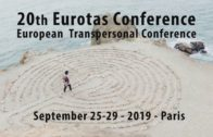 Pr. Francis TAULELLE – 20 th Eurotas Conference – Paris 2019