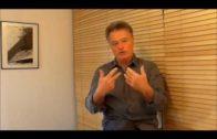 Mouvement régénérateur (katsugen undo): les 3 pièges à éviter.